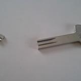 鉛筆でできる|鍵が固くて回らない時の直し方。
