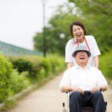 現場で活躍できる!待遇が良い!介護の仕事をするなら介護福祉士を目指そう