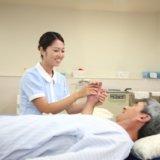 介護福祉士実務者研修資格をとるメリット