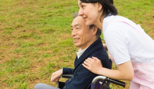 介護資格|障害児者居宅介護従業者(ホーム ヘルパー)の仕事と役割