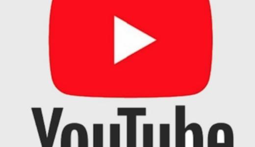 YouTube Premiumがタダ? スマホで動画を再生しながら、ネットや他のアプリを使う方法