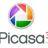 無料写真管理ソフトPicasa3の安全なダウンロード法と使い方。Windows10でも使えます!