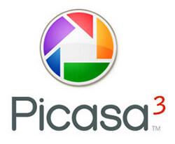 Picasa3はWindows10でも使える!安全なダウンロード法と使用上の注意点