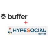 【Buffer+HYPE-Social Buffer】WPの記事を時間指定でTwitterに投稿する方法を紹介