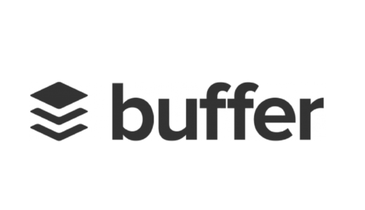 Bufferにお任せ!投稿した記事をTwitterへシェアする方法
