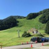 【秋田県おすすめキャンプ場】温泉入り放題のとことん山キャンプ場を紹介