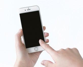 ケーブル不要!iPhoneの写真や動画をパソコンに簡単に送る方法(一度に複数送れます)