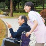 【かいご畑】無料で介護福祉士になるには?最安最短方法を紹介!