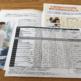 介護資格|スクールを選ぶときの注意点と良いスクール探し方